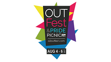 Volunteers Needed For OutFest