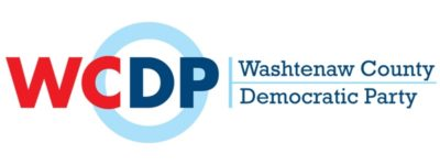 Washtenaw County Democratic Party