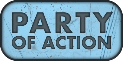 Party of Action