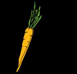 Food Gatherers Logo
