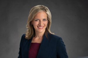 Public Panel with Michigan Secretary of State Jocelyn Benson