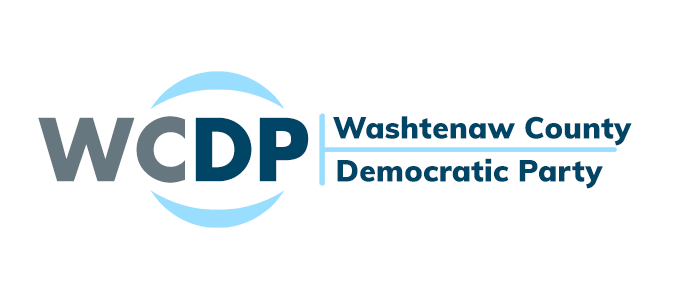 WCDP Call to Convention – Spring 2020