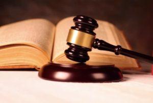 Washtenaw County Prosecutor Race 2020 Town Hall