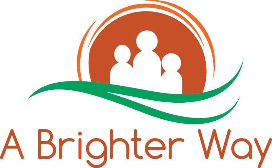 logo A Brighter Way