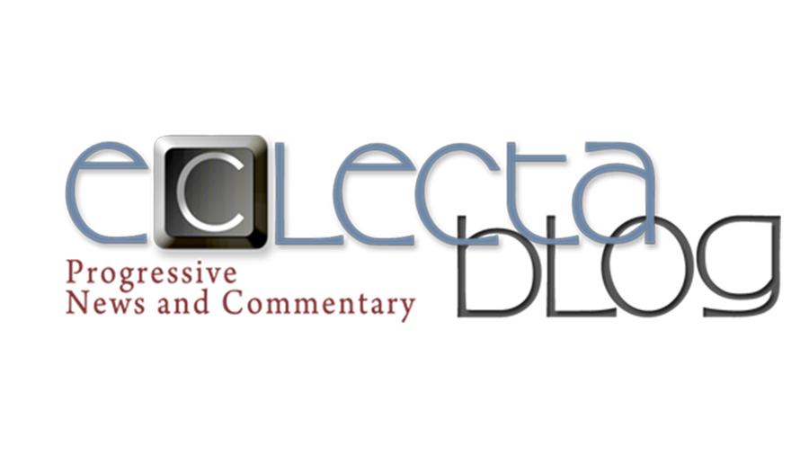 Electablog