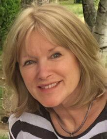 Bernice Lindke