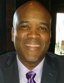 Darrell Kirby