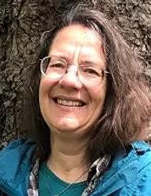 Jackie Courteau