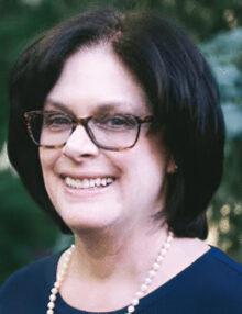 Kathleen Knol