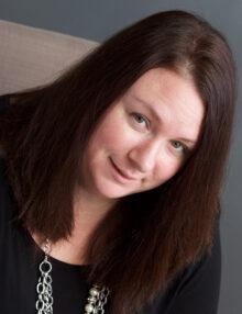 Kristin Brekke