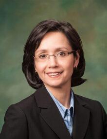 Michelle Anzaldi